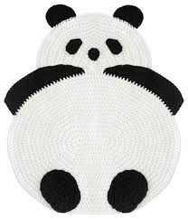 crochet curtains for children - Szukaj w Google