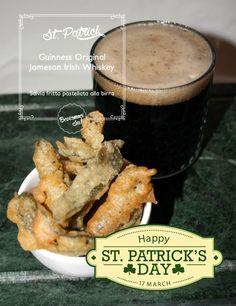 ST. PATRICK //  RICERCA ⚫ GUSTO ⚫ CREATIVITÀ // Seguiteci su FACEBOOK: https://www.facebook.com/Beviamoci_Su-197539563922336/    INSTAGRAM: https://www.instagram.com/beviamoci_su/   #beviamocisu #bartender #berebene #cocktail #drink