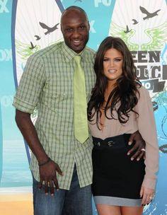 Lamar Odom, der Noch-Ehemann von Khloé Kardashian, kämpft um sein Leben.