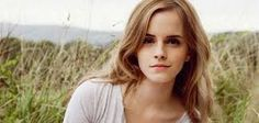 The young Emma Watson as Shannon! So perfect! http://www.amazon.com/gp/product/B00B3Y92S8