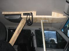 Page Finally building an Overhead console for the XJ! Custom Car Interior, Car Interior Design, Truck Interior, Sidekick Suzuki, Hiace Camper, Truck Accesories, Custom Dashboard, Jeep Clothing, Off Road Bumpers