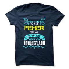 [Best holiday t-shirt names] FEHER Shirts of month Hoodies, Funny Tee Shirts