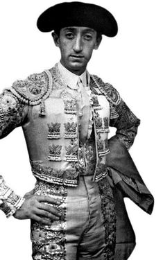Kitsch, Mexico, Hipster, Memories, Black And White, Elegant, Fashion, Mature Men, Vintage Posters