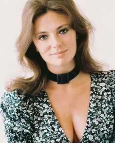 49 Hot Pictures Of Jacqueline Bisset Which Are Too Hot To Handle Beautiful Celebrities, Beautiful Actresses, Beautiful People, Gorgeous Women, Classic Actresses, Actors & Actresses, Older Actresses, Jacqueline Bissett, Vaquera Sexy