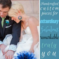 Be the most YOU you can be on your wedding day. #custombridaljewelry #customweddingjewelry #customjewelry #custombridal #bridaljewelry #weddingjewelry #pickyourcolors #yourweddingcolors #myweddingcolors #paperjewelry #quillingwedding #quilledwedding #quillingbridal #quilledbride #weddingearrings #bridalearrings #bridesmaidearrings #bridesmaidjewelry #bridesmaidgift #bride #jewelry #earrings #wedding #bridal #custom #bridesmaid #weddingplanning
