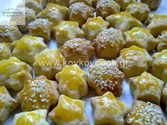 030120139451 Cooking Time, Cooking Recipes, Greek Recipes, Pretzel Bites, Biscotti, Finger Foods, Food Art, Tea Time, Recipies