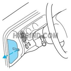 96 explorer fuse panel schematic Ford Explorer 4x4 hello