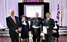 http://whoiswmscog.com/2016/07/22/world-mission-society-church-of-god-wmscog-given-uk-queens-award-for-voluntary-service/