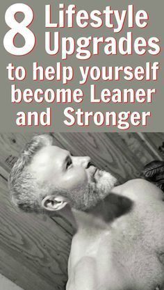 GOALS: let your mind percolate – right about now is a good time to start fantasizing about what you'd like in the next quarter http://lifequalityexaminer.com/leaner-stronger-lifestyle-upgrades/