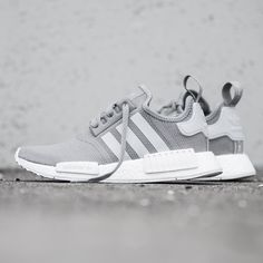 The adidas craze continues this summer with more colors for adidas NMD. If you haven't gotten yourself a pair by now, then