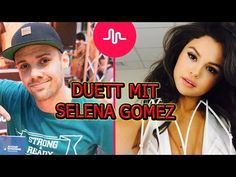 VOLLES PROGRAMM | ChrisCross - YouTube Selena Gomez, Strong, Baseball Cards, Youtube, Youtubers, Youtube Movies