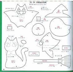 feltro-616388~1 - Neucimar Barboza lima - Álbuns da web do Picasa