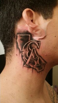 tattoos on pinterest southern california texts and