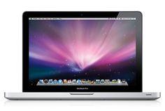 Sale Preis: Apple MacBook Pro MB990LL/A 13.3-Inch Laptop. Gutscheine & Coole Geschenke für Frauen, Männer und Freunde. Kaufen bei http://coolegeschenkideen.de/apple-macbook-pro-mb990lla-13-3-inch-laptop