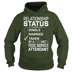Food Service Attendant Job Title Shirts #gift #ideas #Popular #Everything #Videos #Shop #Animals #pets #Architecture #Art #Cars #motorcycles #Celebrities #DIY #crafts #Design #Education #Entertainment #Food #drink #Gardening #Geek #Hair #beauty #Health #fitness #History #Holidays #events #Home decor #Humor #Illustrations #posters #Kids #parenting #Men #Outdoors #Photography #Products #Quotes #Science #nature #Sports #Tattoos #Technology #Travel #Weddings #Women