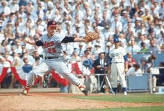 1966 baltimore orioles | UNITED STATES – OCTOBER 01: Baseball: World Series, Baltimore ... Shea Stadium, Yankee Stadium, Leo Durocher, Stadium Tour, Washington Nationals, Baltimore Orioles, Game 1, San Francisco Giants, World Series
