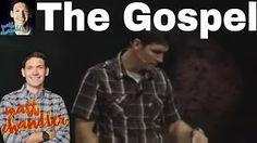 Matt Chandler Sermons From The Village Church 2016 , Preaching The Gospel To The De Churched Matt Chandler, High School Football, Men Casual, Mens Tops, Pastor