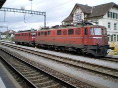 Swiss Railways, Bahn, Scale, Europe, Pictures, Locomotive, Switzerland, Metal, Weighing Scale