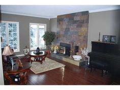 4728 151 St Nw, Edmonton Property Listing: MLS® #E3324008