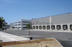 Industrial, Garage Doors, Outdoor Decor, Home Decor, Single Wide, Offices, Dressing Rooms, Interiors