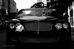 #luxury #car #photography   #money #cash