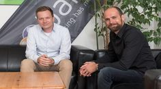 Das Wiener #Fintech #Startup #baningo.com gewinnt Raiffeisenlandesbank NÖ-Wien, HYPO OÖ & Austrian Anadi Bank als weitere Kunden