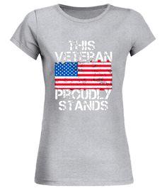 1671 best Tshirt for Flag Football images on Pinterest  38f40d89e