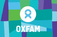 On our 50th birthday, a huge thank-you to everyone who has supported our work! http://oxf.am/ULJ