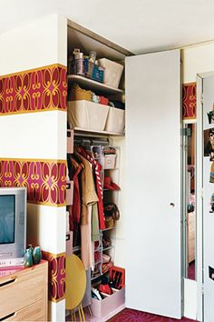 9 must-know tips for dorm life #college [ Feedit.com ]