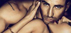 B & V Perfumes Importados: PERFUME GUILTY POUR HOMME PARA HOMENS SEDUTORES