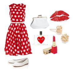 M O O R E A S E A L: What to Wear to a Summer Wedding