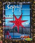 www.Yumpu.com - eine fantastische ePaper Lösung Ikea, Symbols, Christmas Ornaments, Holiday Decor, Home Decor, Art, Christmas Time, Glee, Packaging