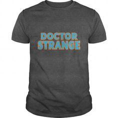 DOCTOR STRANGE T-SHIRTS, HOODIES, SWEATSHIRT (19$ ==► Shopping Now)