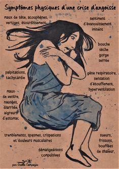 Ptsd, Trauma, Trouble Anxieux, Anti Stress, Adolescence, Creepy, Psychology, Medical, Health