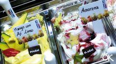 Gastromaq Perú 2015, una de las ferias de proveedores de gastronomía más importante de Perú http://www.placeok.com/gastromaq-2015-equipos-de-cocina-marketing-digital-placeok/