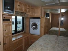 2006 Used Tiffin Motorhomes Allegro Bay 37DB Class A in Idaho ID.Recreational Vehicle, rv, 1. Rig Stored Inside When Not In Use 2. Non-Smokers No Pets Original Owner 3. Workhorse Gas Engine 4. 24K Chassis & 6 Speed Allison Transmission 5. 7,000 Watt Onan Generator & Surge Guard 6. Driver Side Door with Power Window 7. Tilt Wheel - Cruise Control - 6-Way Power Seats 8. Electric Step - Full Body Paint - Invisible Bra 9. Outside Power Mirrors - Rear and Side Vision Cameras 10. Atwood Jacks…