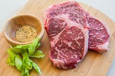 How to Cook Ribeye Steak in a Pressure Cooker