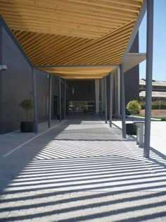 10 Optimistic Tips AND Tricks: Half Canopy Over Bed hotel canopy south africa.Pop Up Canopy Frame hotel canopy south africa. Canopy Swing, Window Canopy, Backyard Canopy, Garden Canopy, Patio Canopy, Canopy Lights, Canopy Outdoor, Canopy Tent, Hotel Canopy