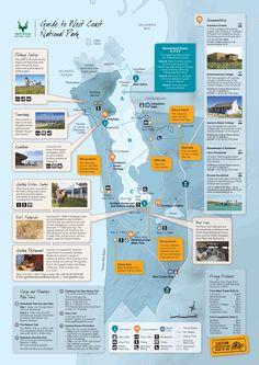 Atlantic Ocean, Time Out, West Coast, South Africa, Scotland, Ireland, Map, Travel, Viajes