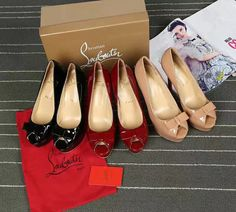 Pumps heels 13cm sexy sandals