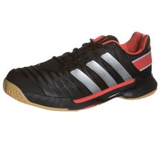 designer fashion 91905 0d154 Adidas Adipower Stabil 10.1 Shoes