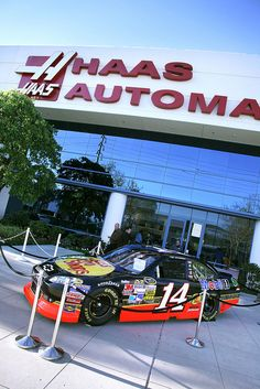 HaasTec_Day1_08 by Haas Automation, Inc., via Flickr