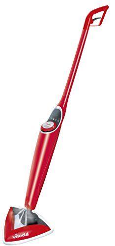 Vileda 100 Grad Hei�wasser-Reinigungsger�t ohne Kabel