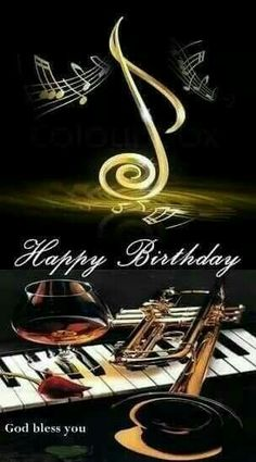 Happy Birthday to my son Douwe today march Happy Birthday Music, Happy Birthday Wishes Cards, Happy Birthday Celebration, Birthday Blessings, Birthday Sentiments, Happy Birthday Pictures, Birthday Wishes Quotes, Wish You Happy Birthday, Special Birthday Wishes
