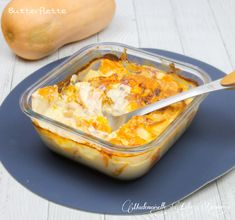 Plat Simple, Mashed Potatoes, Cheese, Vegan, Ethnic Recipes, Passion, Food, Cheese Log, Essen