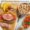 http://www.abrideonabudget.com/2018/02/diy-wedding-bruschetta-bar.html