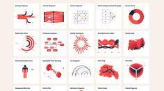 Le Wikipédia des Data Visualizations : The Data Viz Project  http://curation-simple-crm.blogspot.com/2017/10/le-wikipedia-des-data-visualizations.html