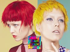 short hair color 2016 - Google Search