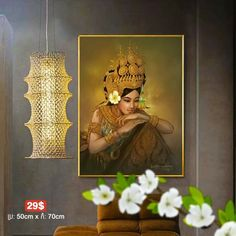 Pictures To Paint, Cambodia, Painting, Art, Art Background, Painting Art, Kunst, Paintings, Performing Arts