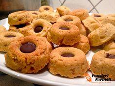 www.pensieriefornelli.it biscotti-sable-alle-nocciole
